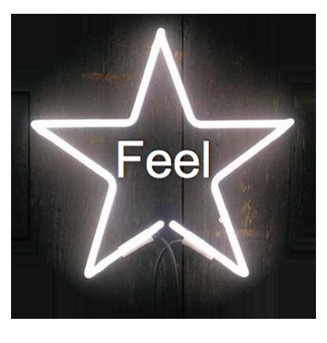 Feel – Fashion & more – Sito ufficiale